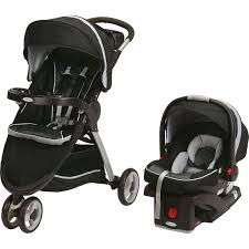 Graco Replacement Canopy by Graco Ready2grow Click Connect Lx Double Stroller Gotham