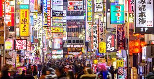 working holidays in japan for canadians work and travel