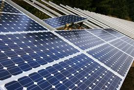 how to go solar solar developers say n h lawmakers compromise doesn t go far