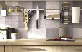 prix d une cuisine cuisinella prix d une cuisine cuisinella cuisine cuisinella prix moyen cuisine