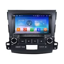 format flashdisk untuk dvd player android 8 0 radio gps navigation system dvd player bluetooth stereo