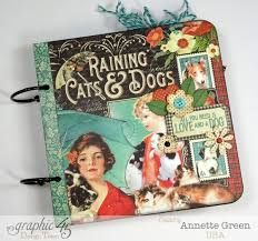 Pet Photo Albums 116 Best Furbaby Pet Cards Layouts Tags Images On Pinterest