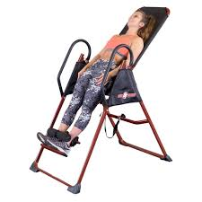 best fitness inversion table best fitness inversion table bfinver10 body solid europe