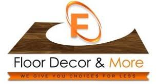 floors decor and more floor decor more waxhaw nc 28173 homeadvisor