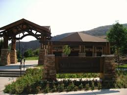 Wedding Venues In Utah Provo Canyon Parks Provo Canyon Parks Parks In Provo Canyon Utah