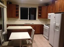 Kitchen Cabinets Open Shelving Kitchen Kitchen Cabinet Shelves Pertaining To Marvelous Project