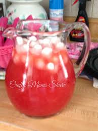 crafty moms share minnie mouse party foods and activities the