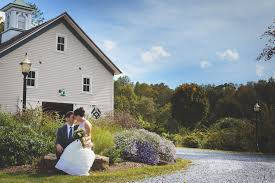 wedding venues new jersey top barn wedding venues new jersey rustic weddings
