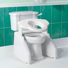 Bidet Commode Best 25 Handicap Toilet Ideas On Pinterest Handicap Bathroom
