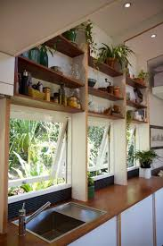 Best Tiny House Interior Design Images Amazing Interior Home - Tiny homes interior design