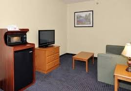 North Little Rock Office Furniture by Econo Lodge Inn U0026 Suites North Little Rock North Little Rock Ar