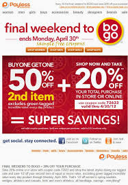 payless coupon 30 navy coupon in store code