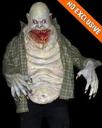 Realistic Halloween Costume Infected Zombie Halloween Costumes Horror Dome