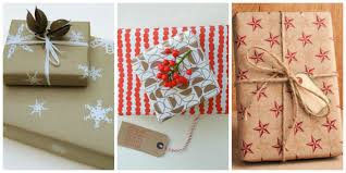 wrapping paper wrapping paper from etsy