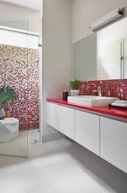 interior design services u2013 new mood design