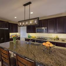 Led Undercounter Kitchen Lights The Best In Undercabinet Lighting Design Necessities Lighting