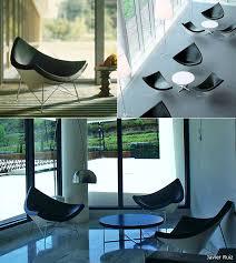 Waiting Room Chairs Design Ideas Modern Classic Chairs