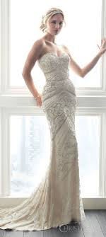 best 25 beaded wedding dresses ideas on bridal