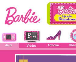jeux de fille en ligne gratuit de cuisine telecharger les jeux de fille de cuisine 100 images jeu