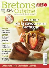 bretons en cuisine bretons en cuisine n 9 ouest
