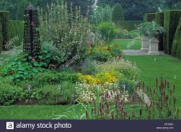 Botanical Gardens Niagara Falls Niagara Parks Botanical Gardens Niagara Falls Ontario Canada