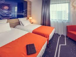 chambre r ionale des comptes recrutement hôtel à chasseneuil du poitou hôtel mercure poitiers site du