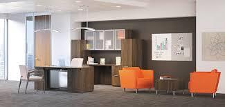 Hon Office Desk Desks Hon Office Furniture
