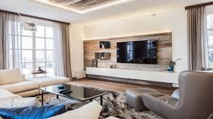 Wohnzimmer Einrichten Tapete Wohnzimmer Ideen Mit Kamin 43 Auf Innendekoration Ideen With