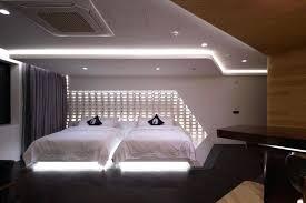 ruban led cuisine ruban led plafond devis profilac pour ruban led filum eclairage