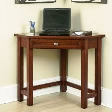 Piranha Corner Computer Desk Corner Computer Desk With Drawers Foter