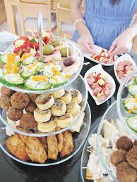 High Tea Kitchen Tea Ideas Kitchen Tea Food Organization And Crafts Pinterest Teas