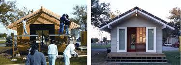 how to build a concrete block house cinder block homes plans small house plans concrete block house