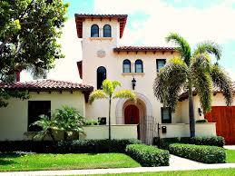 villa style homes villa designed homes home design