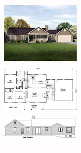 apartments family home plans canada family home plans canada two
