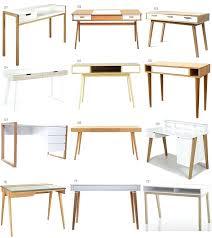 alinea bureau bureau scandinave alinea chaise bureau pictures of bureau fresh