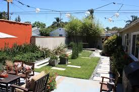 garden design garden design with before uamp after two backyard