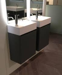 173 Best Bathroom Images On by Antoniolupi Design Simplomani