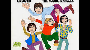 A Place Mono The Rascals 10 A Place In The Sun Remastered Mono Mix Hq