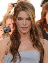 long hairstyles updos updos long hairstyle ideas with bangs u2013 long