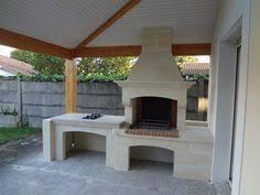 cuisine au feu de bois amenagement de cuisine feu de bois search kitchen