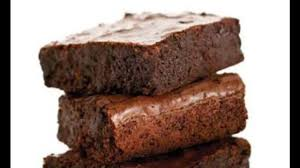 eggless chocolate brownie recipe youtube