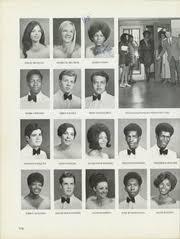 oakland high school yearbook fremont high school yearbook oakland ca class of 1970
