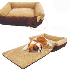 Dog Bed Furniture Sofa by Online Get Cheap Small Couch Aliexpress Com Alibaba Group