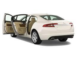 jaguar xf vs lexus is 2009 jaguar xf supercharged latest news features and reviews