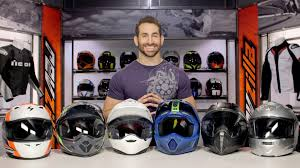 motocross helmet brands 2015 motorcycle helmet buyers guide at revzilla com youtube