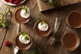 3 ingredient chocolate pistachio truffles domu blog