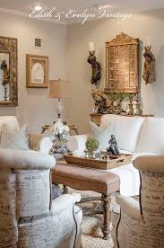 Best  Country Family Room Ideas Only On Pinterest Rustic - The family room