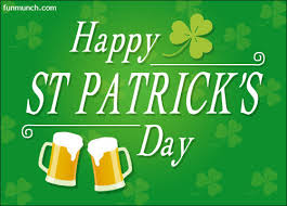 Happy St Patricks Day Meme - 49 amazing st patrick s day wishes images wallpapers picsmine