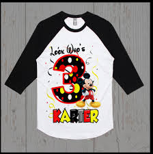 mickey mouse birthday shirt mickey mouse birthday shirt mickey mouse shirt mickey