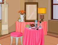 New Year Decoration Games wedding room decor games